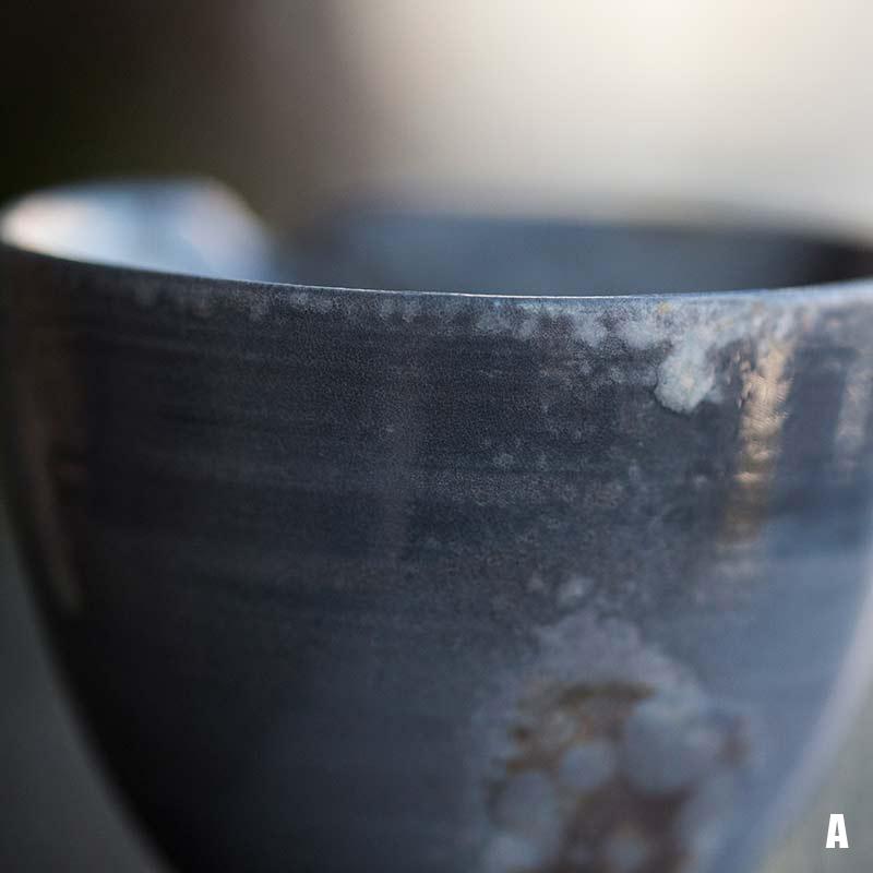 midnight-wood-gong-dao-bei-16