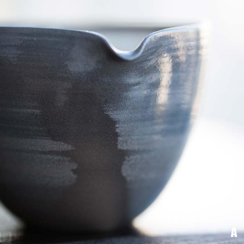 midnight-wood-gong-dao-bei-17
