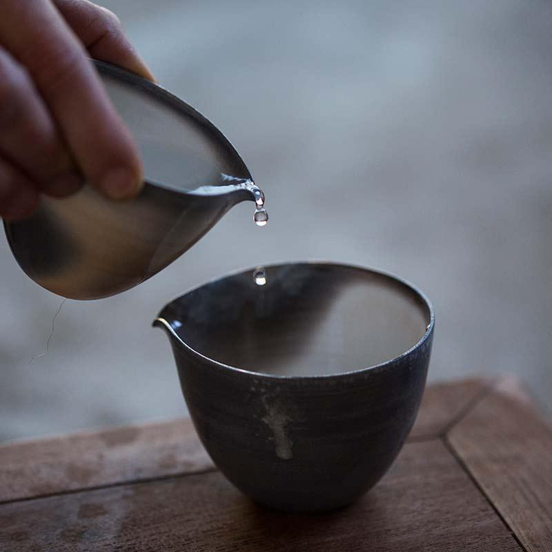 midnight-wood-gong-dao-bei-20