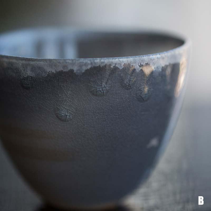 midnight-wood-gong-dao-bei-5