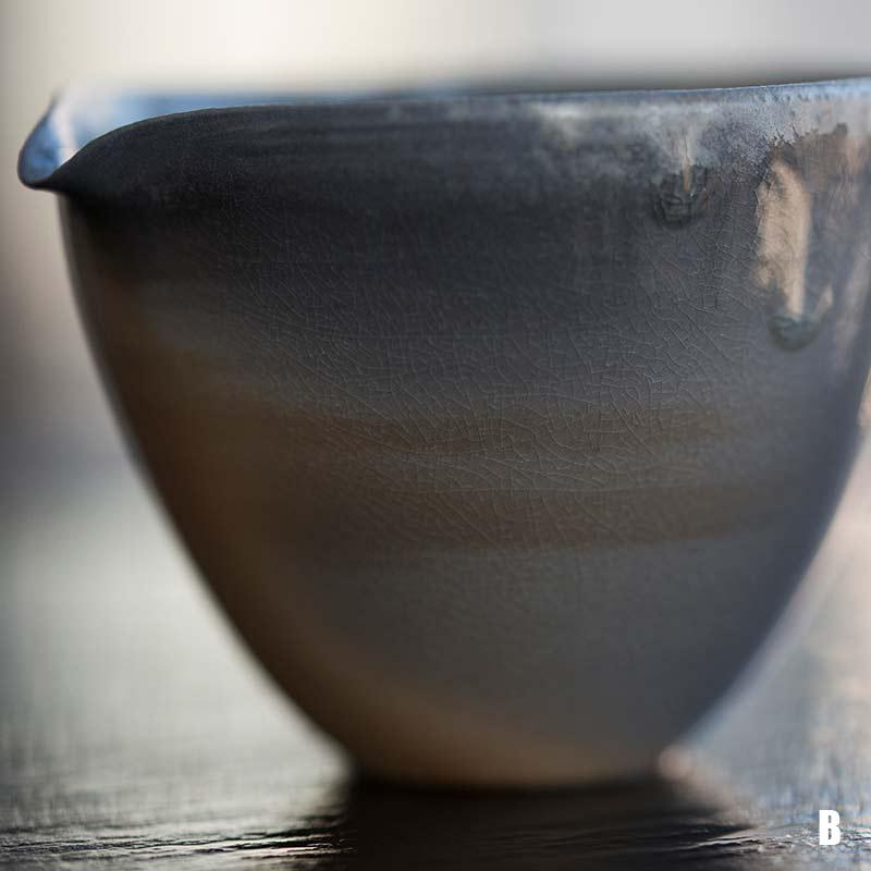 midnight-wood-gong-dao-bei-7