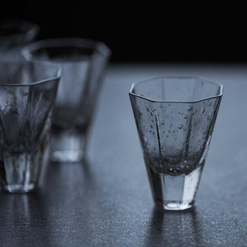 oxygen-glass-teacup-1