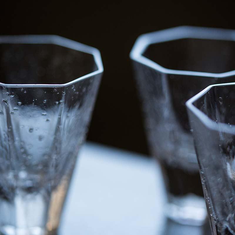 oxygen-glass-teacup-2