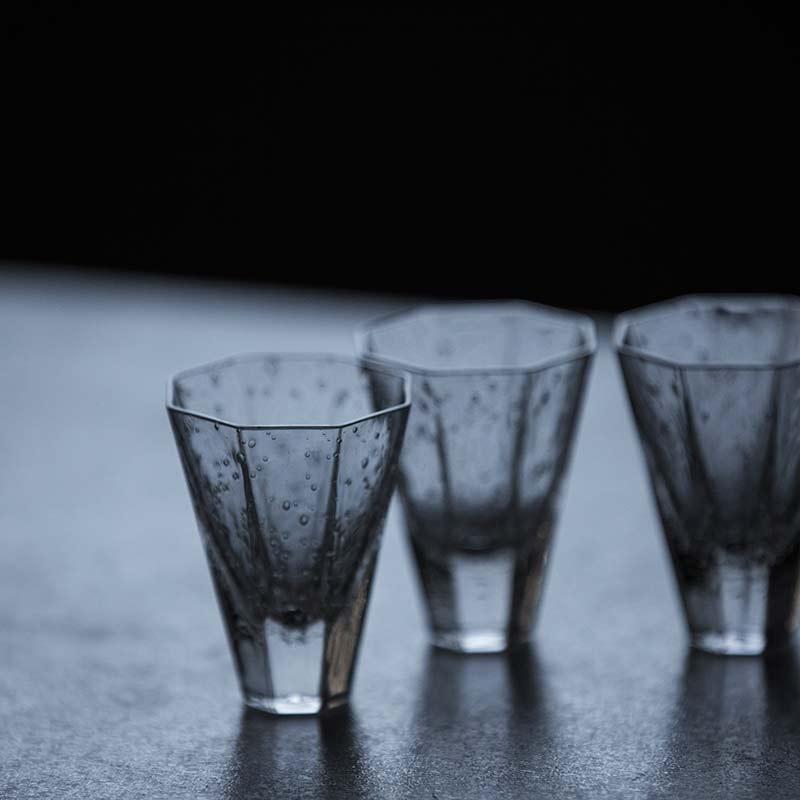 oxygen-glass-teacup-4