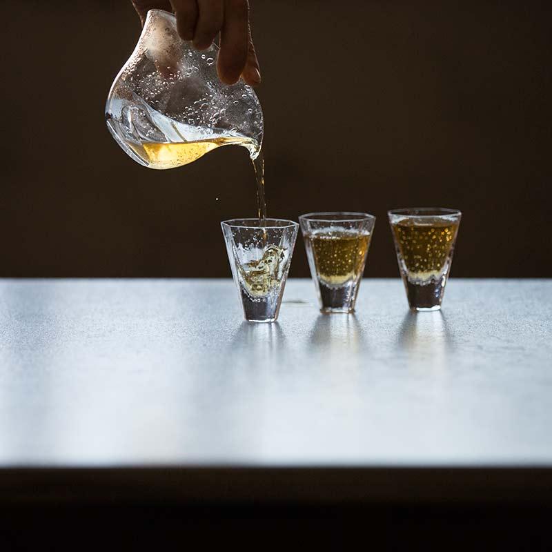 oxygen-glass-teacup-5