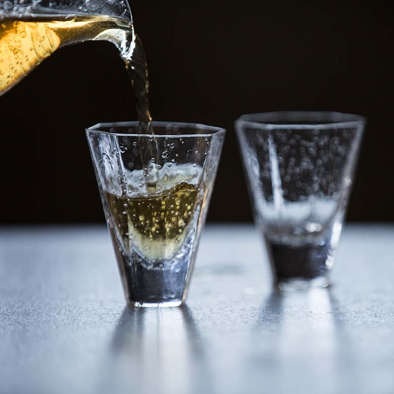 oxygen-glass-teacup-6
