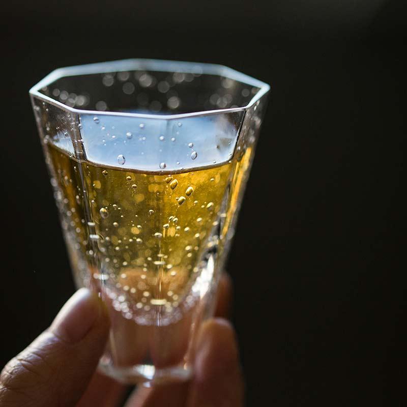 oxygen-glass-teacup-7