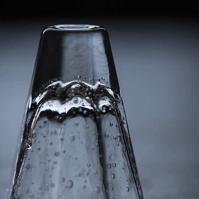 oxygen-glass-teacup-8