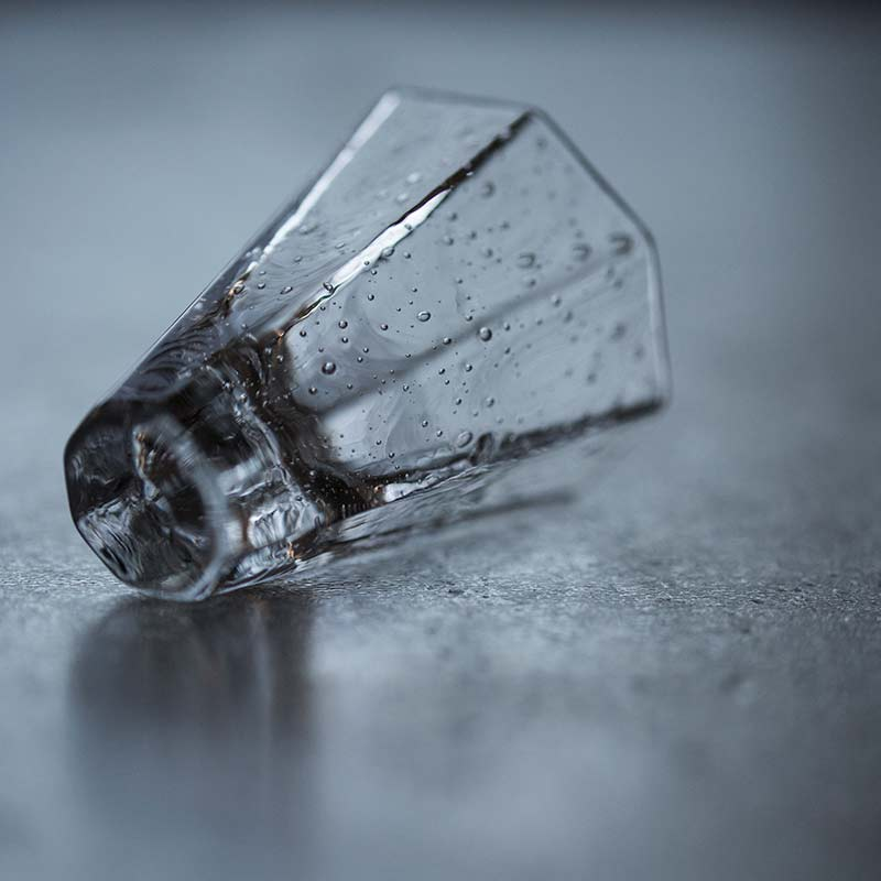 oxygen-glass-teacup-9