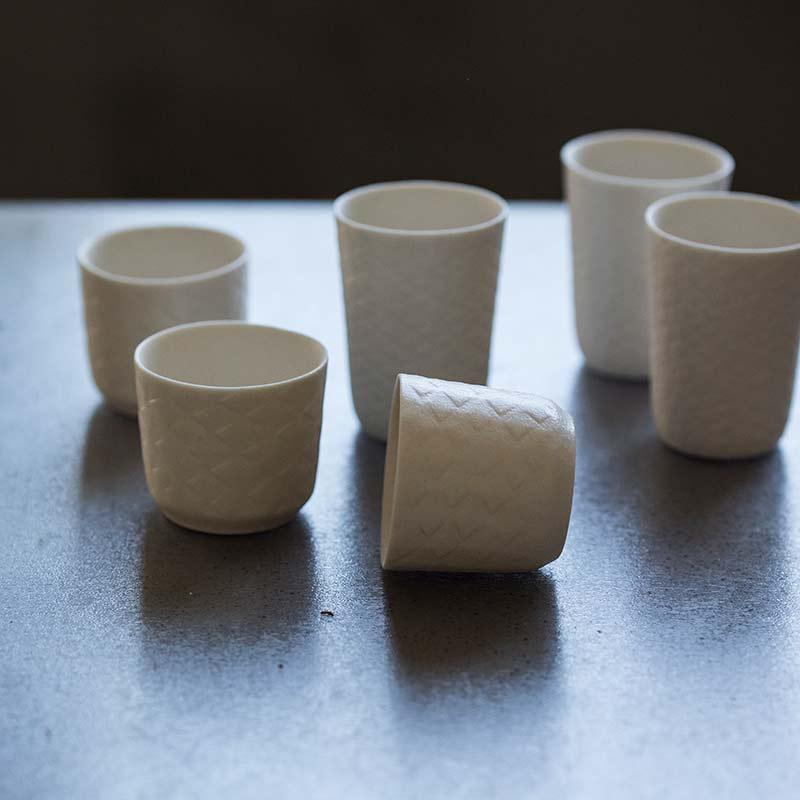 papier-embossed-teacup-1