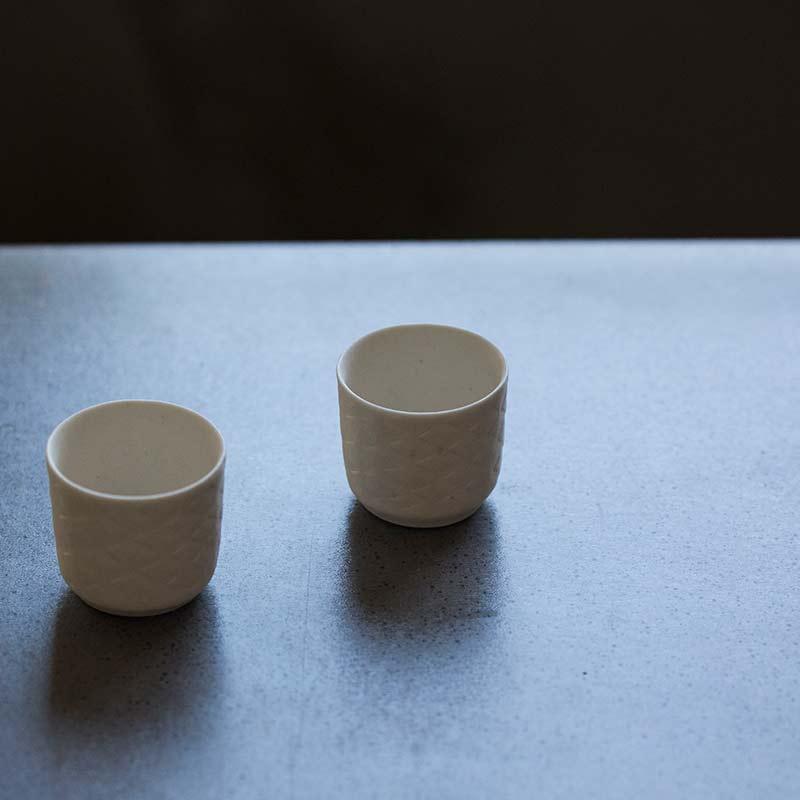 papier-embossed-teacup-11