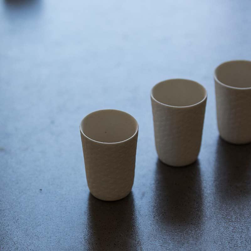papier-embossed-teacup-12