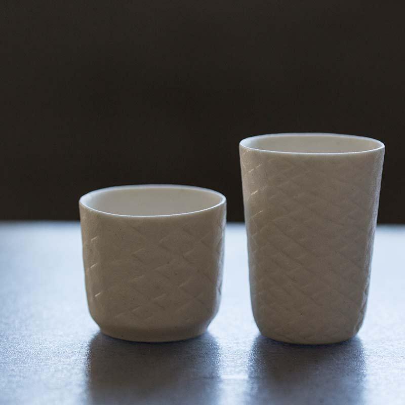 papier-embossed-teacup-2