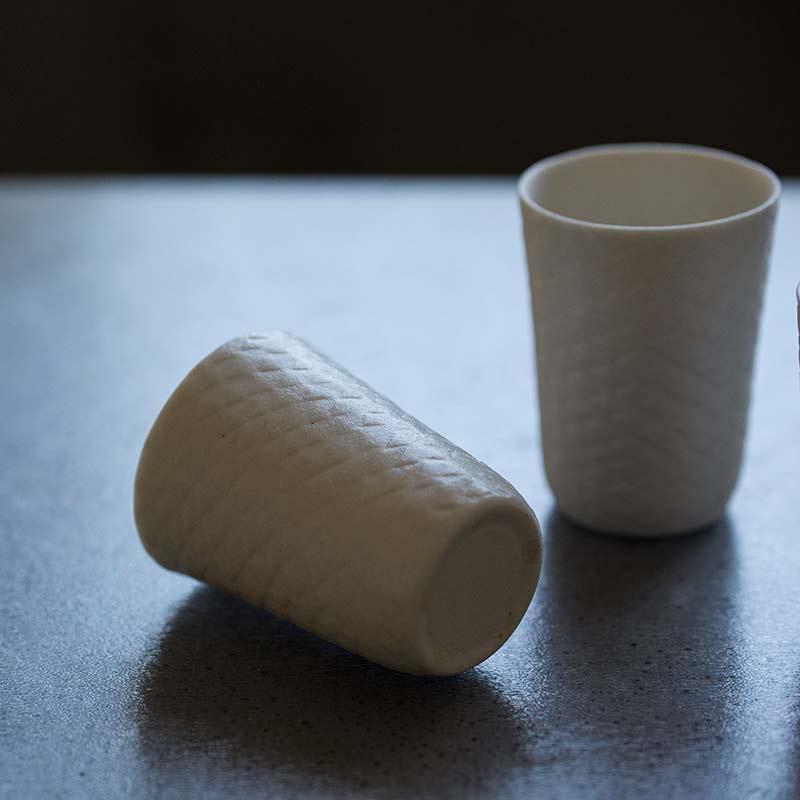 papier-embossed-teacup-3
