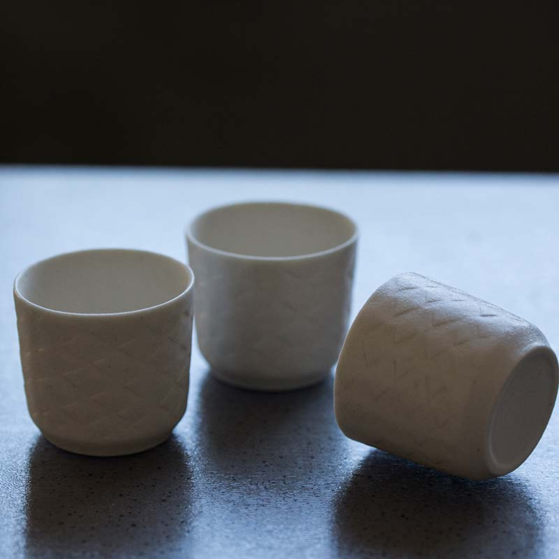 papier-embossed-teacup-6