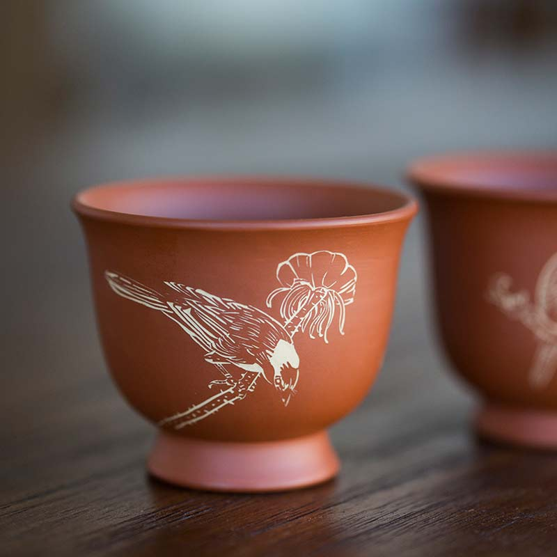 sanctuary-jianshui-zitao-teacup-1