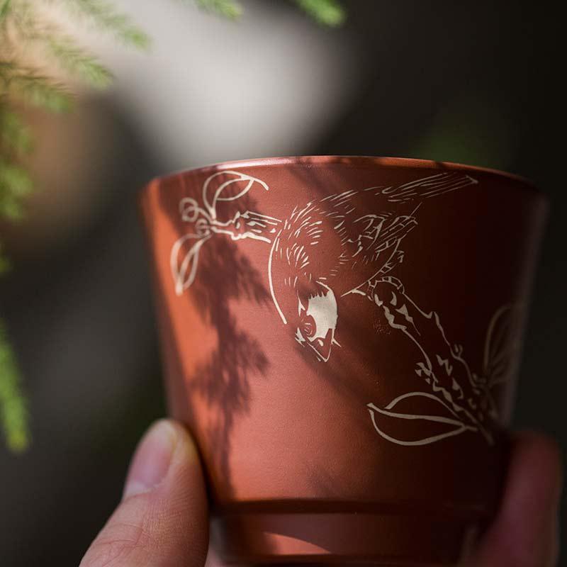 sanctuary-jianshui-zitao-teacup-10
