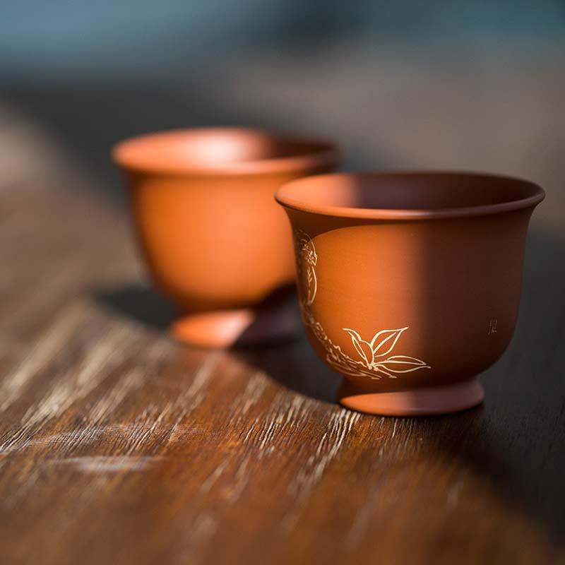 sanctuary-jianshui-zitao-teacup-12