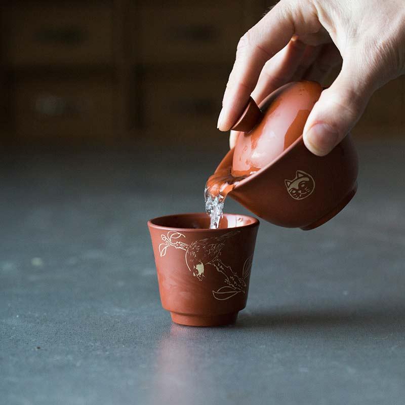 sanctuary-jianshui-zitao-teacup-13