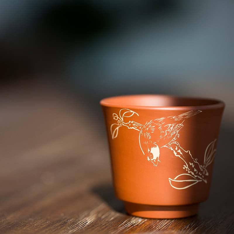 sanctuary-jianshui-zitao-teacup-3