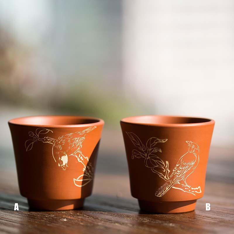 sanctuary-jianshui-zitao-teacup-4
