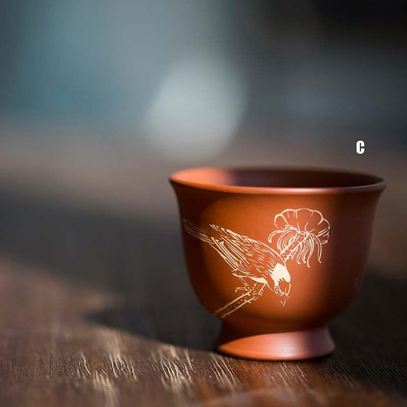 sanctuary-jianshui-zitao-teacup-5