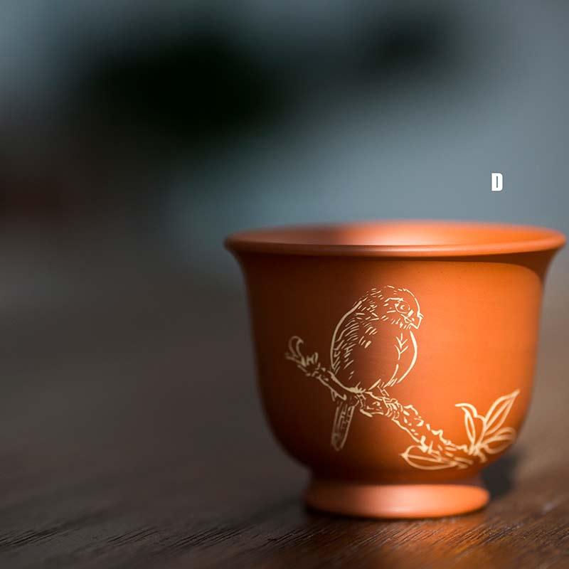 sanctuary-jianshui-zitao-teacup-6