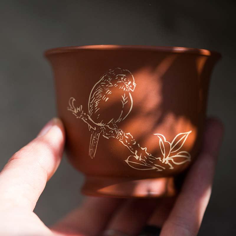 sanctuary-jianshui-zitao-teacup-7