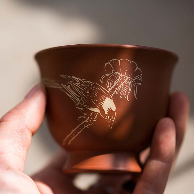 sanctuary-jianshui-zitao-teacup-8