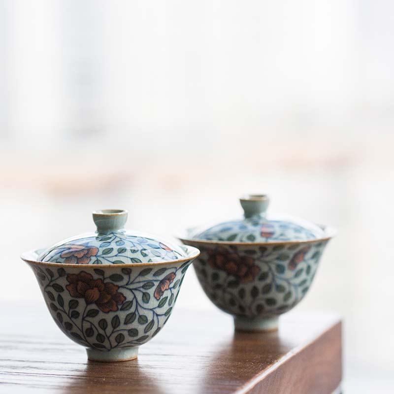 secret-garden-handpainted-qinghua-gaiwan-1