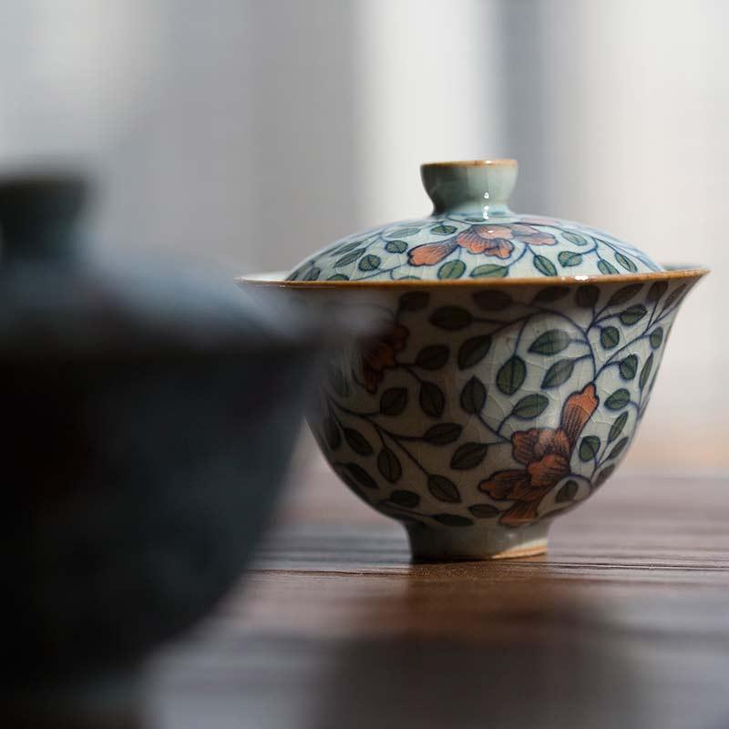 secret-garden-handpainted-qinghua-gaiwan-10