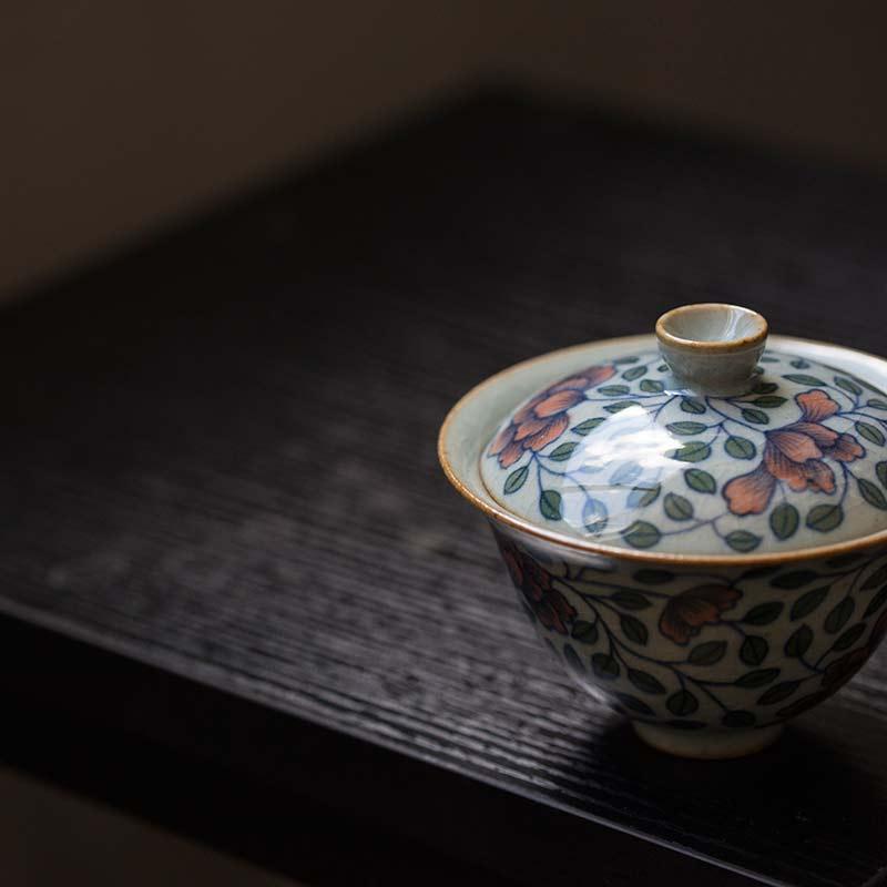 secret-garden-handpainted-qinghua-gaiwan-12