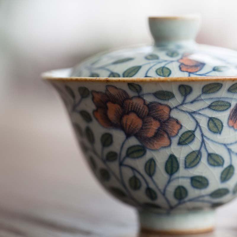 secret-garden-handpainted-qinghua-gaiwan-4