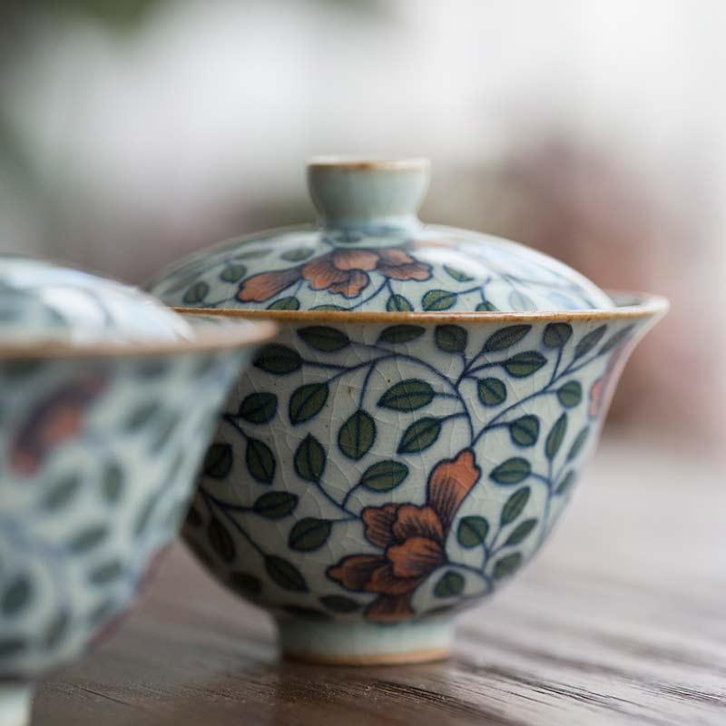 secret-garden-handpainted-qinghua-gaiwan-5