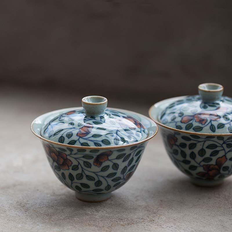 secret-garden-handpainted-qinghua-gaiwan-8