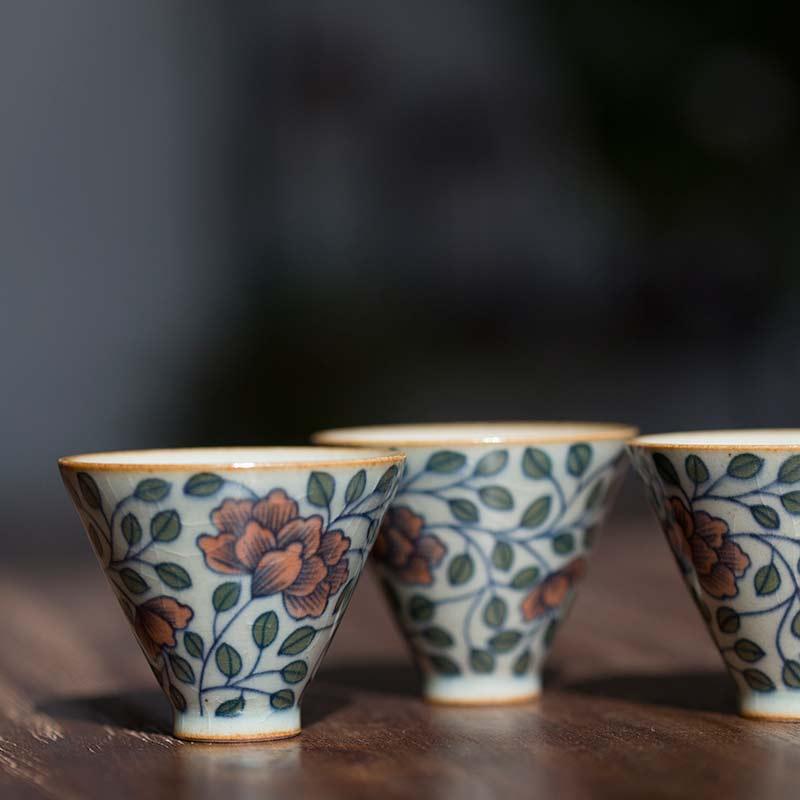 secret-garden-qinghua-teacup-3