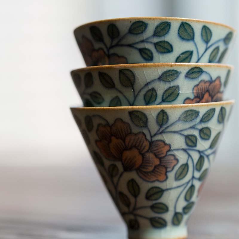 secret-garden-qinghua-teacup-4