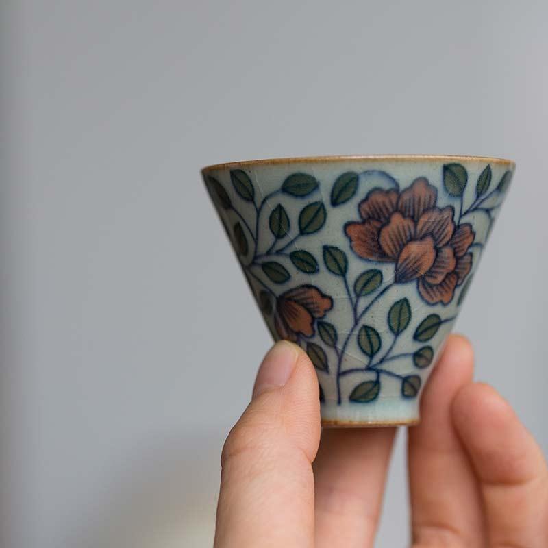 secret-garden-qinghua-teacup-8