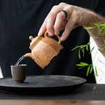 yixing-huangjin-duanni-teapot-6-19-10