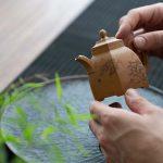 yixing-huangjin-duanni-teapot-6-19-7