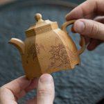 yixing-huangjin-duanni-teapot-6-19-8