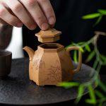 yixing-huangjin-duanni-teapot-6-19-9