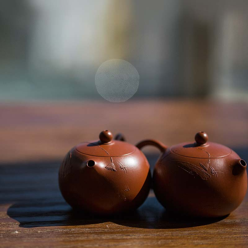 yixing-zhuni-xishi-teapot-little-lotus-a-11