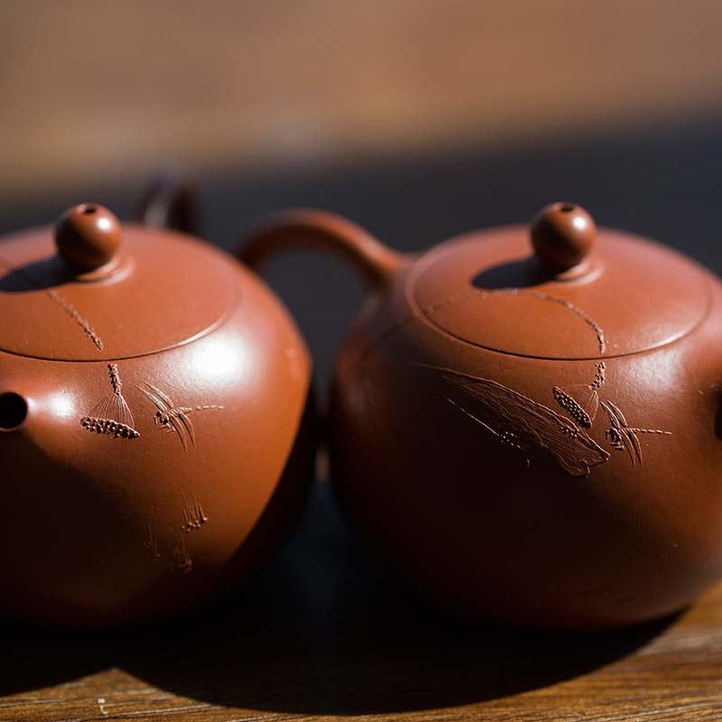 yixing-zhuni-xishi-teapot-little-lotus-a-12