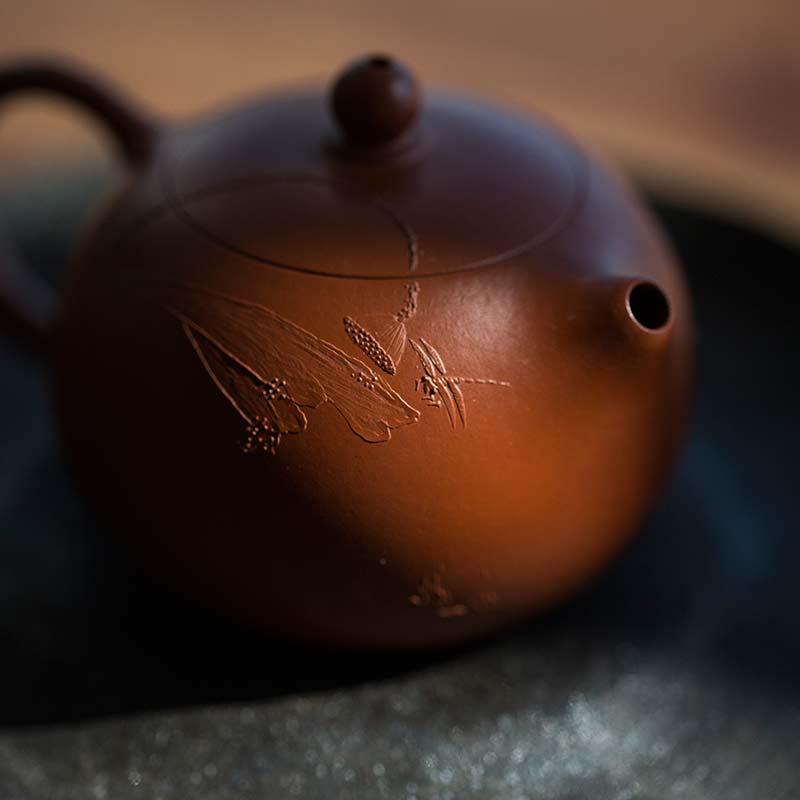yixing-zhuni-xishi-teapot-little-lotus-b-1