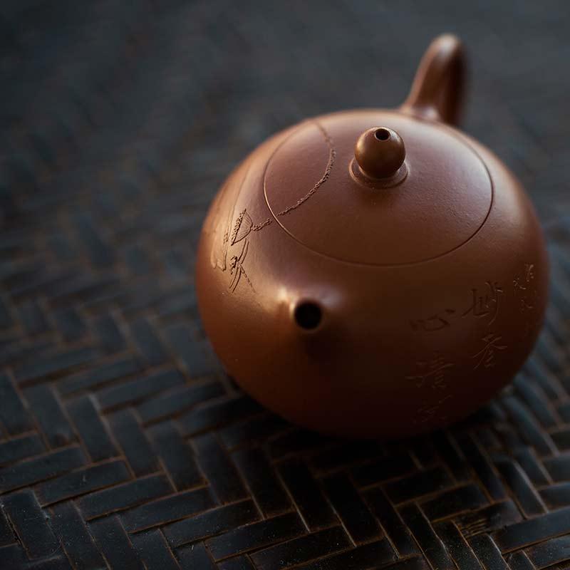 yixing-zhuni-xishi-teapot-little-lotus-b-10