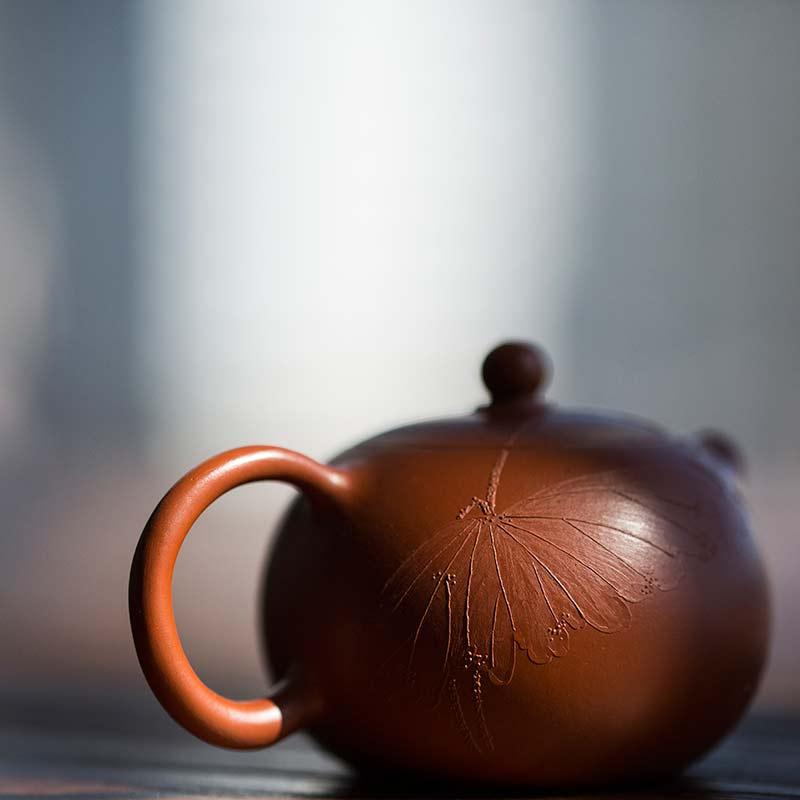 yixing-zhuni-xishi-teapot-little-lotus-b-2