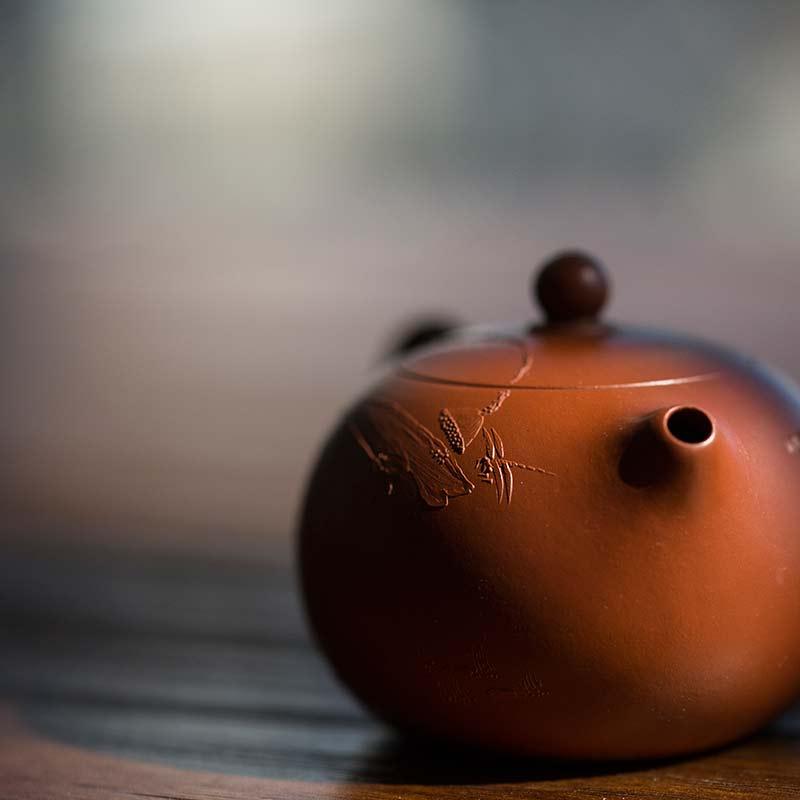yixing-zhuni-xishi-teapot-little-lotus-b-4