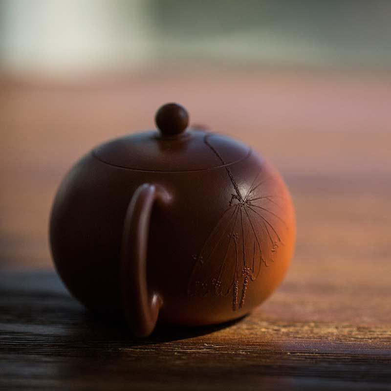 yixing-zhuni-xishi-teapot-little-lotus-b-5