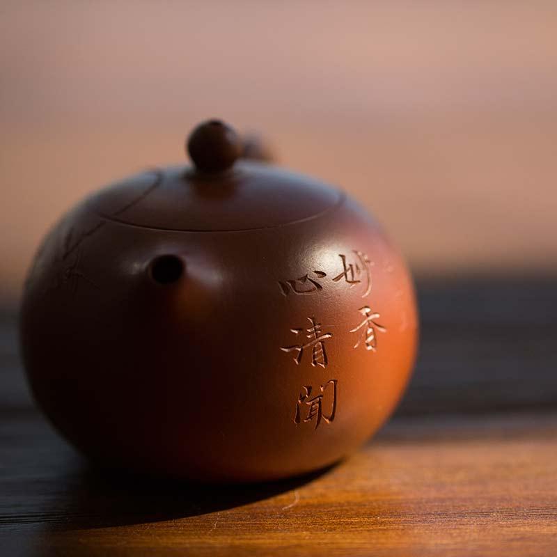 yixing-zhuni-xishi-teapot-little-lotus-b-6